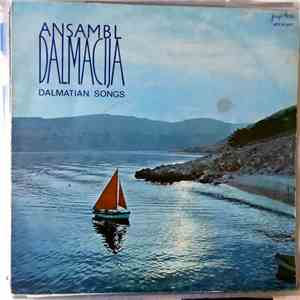 Ansambl Dalmacija - Dalmatian Songs download free