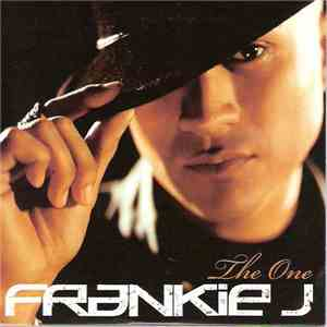 Frankie J.  - The One - Album Sampler download mp3 flac