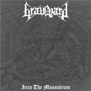 Graveyard  - Into The Mausoleum download free