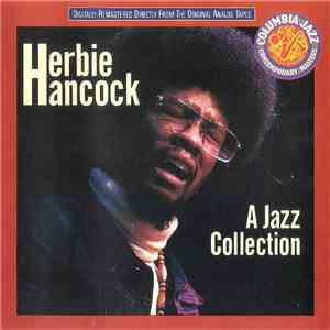 Herbie Hancock - A Jazz Collection download mp3 flac
