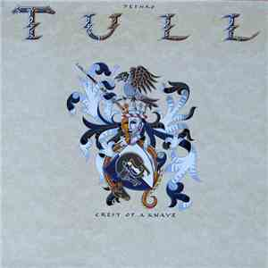 Jethro Tull - Crest Of A Knave download mp3 flac
