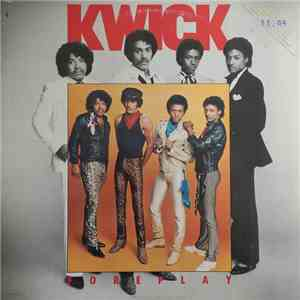 Kwick - Foreplay download mp3 flac