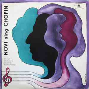 Novi - Novi Sing Chopin download free
