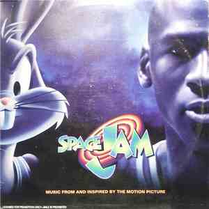 Various - Space Jam (OST) download free